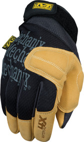 Mechanix Wear PP4X-75 Material4X Padded Palm Work Gloves. Shop Now!