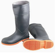 Onguard 87983 16 Inch Sureflex Plain Toe Boots w/ Safety-Loc Outsole. Shop now!