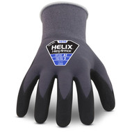 HexArmor 1070 Low Cut 15G Nylon Blend with Foam Nitrile Dip. Shop Now!