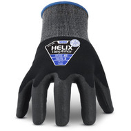 HexArmor 1090 Helix Nylon Elastane knit with XG Palm Dip. Shop Now!
