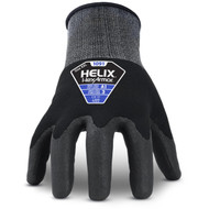HexArmor 1091 Helix Nylon Elastane knit with Foam Nitrile Palm Dip. Shop Now!