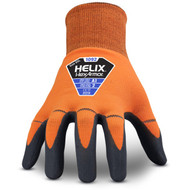 HexArmor 1092 Helix Nylon Elastane Knit with Foam Nitrile Palm Dip. Shop Now!