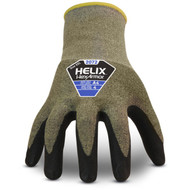 HexArmor 2072 Helix Aramid Steel Seamless Cut. Shop Now!
