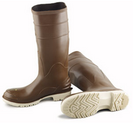 Onguard 84076 Polymax Ultra Steel Toe Boot w/ Steel Shank. Shop now!