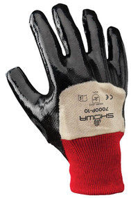 Showa 7000P Nitrile Coated General Purpose Gloves. Shop now!