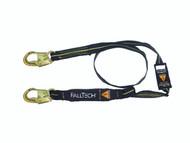 FallTech 8242YAF 6' SAL Y-Legs; Arc Flash w/Snaphooks. Shop Now!