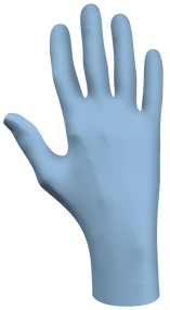 Showa 8005PF NDEX Plus Powder Free Disposable Glove. Shop Now!