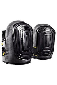 Occunomix 221-D Large Cap Knee Pad now available. Shop now!