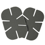 Working Concepts 1012 SoftKnees Disposable Knee Pads. Shop Now!