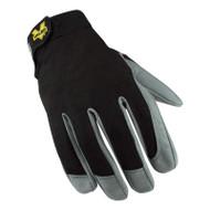 Valeo V120 Original Mechanics Glove,Top. Shop Now!