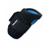 Valeo WHD-1 Neoprene Single Wrap Wrist Support- Shop Now!