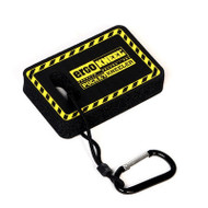 Working Concepts 5000LAN Ergokneel Handy Mat Pocket Kneeler w/ Lanyard. Shop Now!