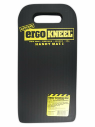 Working Concepts 5040 Ergokneel Handy Mat I Pocket Kneeler . Shop Now!