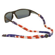 NEW Chums Original LTD | American Flag. Shop Now!