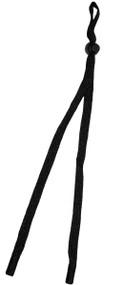 Elvex SGC-30-BLACK Safety Glasses Cords, Black. Shop Now!
