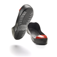 Steel-Flex Steel Toe Cap Safety Overshoes now available. Buy now!