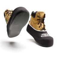 FloorGuardz Reusable Overshoes now available. Shop now!