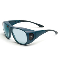 Honeywell 31-21096 GPT Encore Spec/Fit-over Laser Glasses. Shop Now!