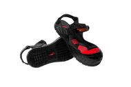 Triple Premium Safety Toe Overshoes Protection.  Buy now and Save