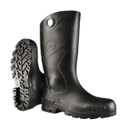 Onguard 86775 Chesapeake 14 Inch Plain Toe PVC Boots. Shop now!