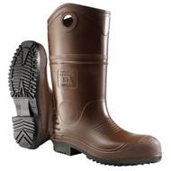 Dunlop 84086 Durapro XCP Steel Toe Boots. Shop Now!
