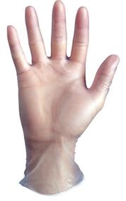 Showa Powder Free RealFeel Economy Grade Gloves. Shop now!