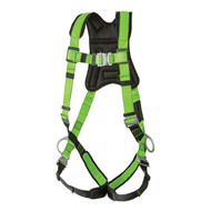 Sellstrom V8006110 PeakWorks PeakPro Harness 3D Class AP. Shop Now!