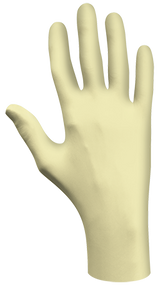 Showa Derma Thin Ambidextrous Gloves. Shop now!