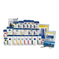 First Aid Only 90964 Smart Compliance ANSI B General Business Refill. Shop Now!