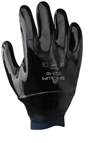 Showa 5122-10 Neoprene Coated Cut Resistant Gloves. Shop now!