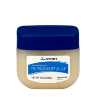 First Aid Only FA-12-850 Petroleum Jelly, 13 Oz. Shop Now!