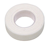 "First Aid Only FA-12302 First Aid Adhesive Tape, 1/2"" X 10 Yards, Case Of 6. Shop Now!"