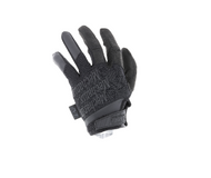 Mechanix Wear MW-55-010 Tactical Shooting Gloves Specialty 0.5mm Covert. Shop Now!