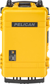 Pelican 9460M Remote Area Lighting System. Shop Now!