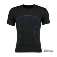 TechNiche Evaporative Cooling KewlShirt T-Shirt