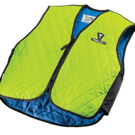 TechNiche Evaporative Cooling Vest - Standard Sport. Shop Now!