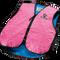 TechNiche Evaporative Cooling Vest - Standard Sport. Shop Now!
