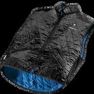 TechNiche Evaporative Cooling Vest - Deluxe Sport. Shop Now!