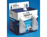 Bausch & Lomb FogShield XP Lens Cleaning Station. Shop Now!