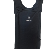 TechNiche 6429B Circulatory Cooling Vest with Backpack. Shop Now!