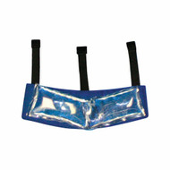 TechNiche 6621 Phase Change Cooling Brow Pad. Shop Now!