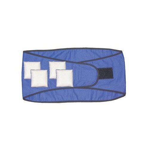 TechNiche 6638 Phase Change Cooling Back Wrap. Shop Now!