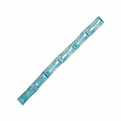 TechNiche 6661 Phase Change Neck Band Replacement Insert . Shop Now!