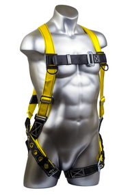 Buy Guardian Velocity Full-Body Harness now and save!