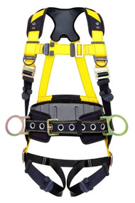 Buy Guardian Series 3 Full-Body Harness now and save!