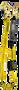 Buy Guardian 01220 6′ External Shock Absorbing Lanyard now and save!