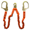 Buy Guardian 01298 Stretch Lanyard now and save!