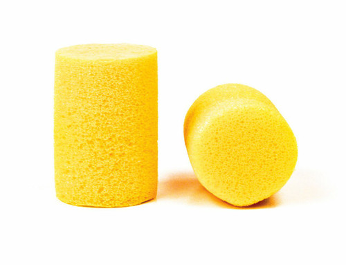 3M 310-1001 E-A-R Classic Uncorded Earplugs NRR 29. Shop now!