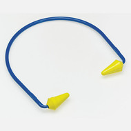3M E-A-R Caboflex Model 600 Hearing Protector NRR 20. Shop now!