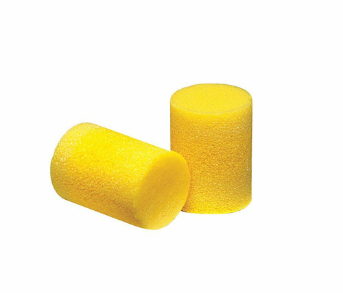 3M 310-1101 E-A-R Classic Uncorded Earplugs NRR 33. Shop Now!